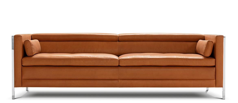 new york sofa paletti 3 sitzer sofa aus paletten natur hochwertige polstermbel und sofas fr. Black Bedroom Furniture Sets. Home Design Ideas