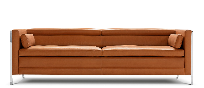 polstermbel modern holztisch graue polstermbel wandregal system modern with polstermbel modern. Black Bedroom Furniture Sets. Home Design Ideas