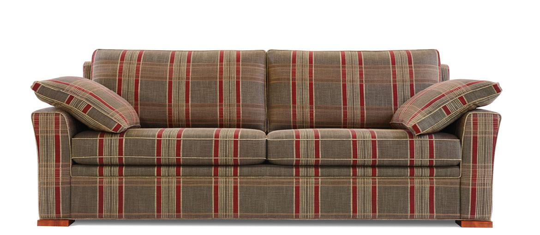 polsterm bel landhausstil kaufen. Black Bedroom Furniture Sets. Home Design Ideas