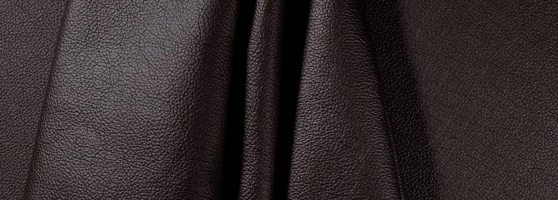 leder und stoffe von hoher qualit t f r ihr sofa frommholz. Black Bedroom Furniture Sets. Home Design Ideas