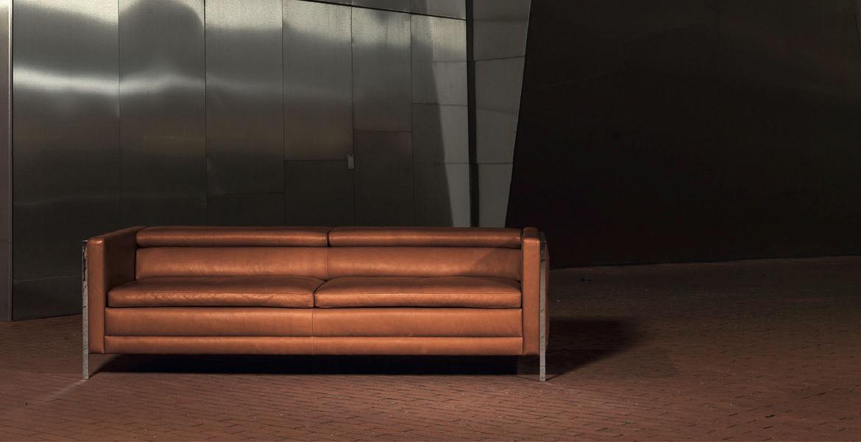 ledersofa cognac vintage tolles vintage cognac sitzer. Black Bedroom Furniture Sets. Home Design Ideas
