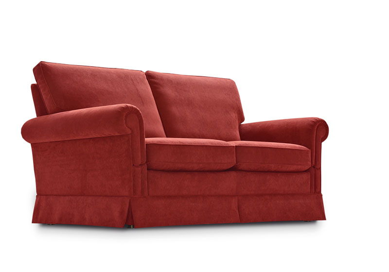 couch rot excellent er sofa cantus mit relax rot sofa couch ecksofa ebay with couch rot trendy. Black Bedroom Furniture Sets. Home Design Ideas